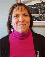 Lori Keyser-Boswell_Case Manager