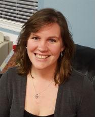 Sarahsprinfield
