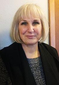 Virginia Rea_Executive Director