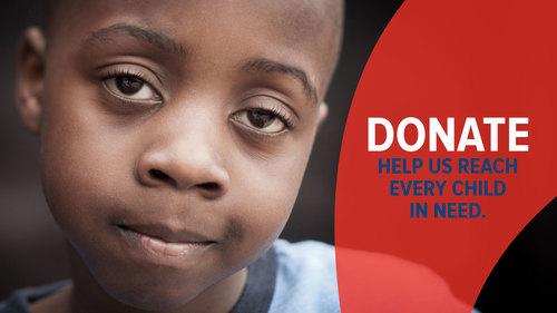 donate-home