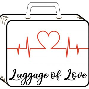 luggage-of-love