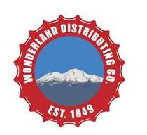 wonderlland brewing logo