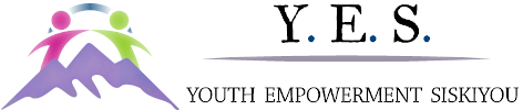Y.E.S. Youth Empowerment Siskiyou